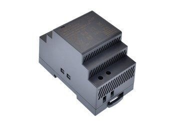 DIN 24V 2.5A 60W ESPE HDN-6024 power supply